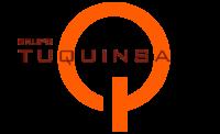 Grupo Tuquinsa