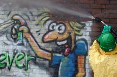 limpieza-de-paredes-y-graffitis-4